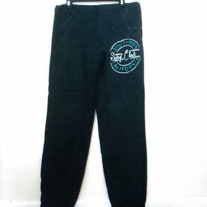 """Surf Club Southern California"" Sweatpants"